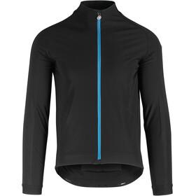 assos Mille GT Jacket Ultraz Jakke blå